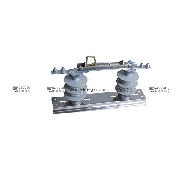 HDCR-12-630、HGW10-12-630户外单级隔离开关..