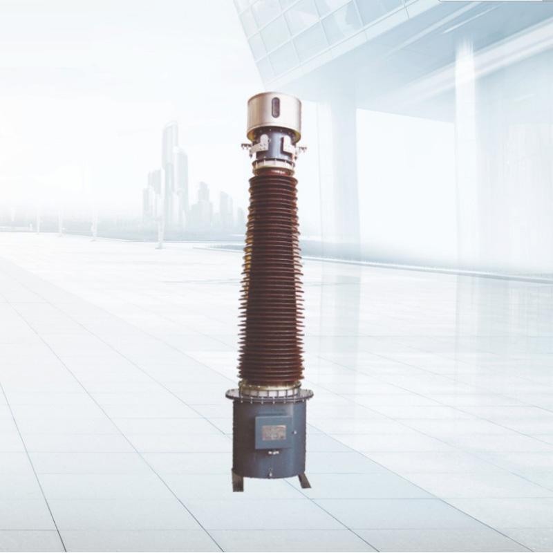 LB7-220(W1)(原LCWB7-220(W1))油浸式电流互感..