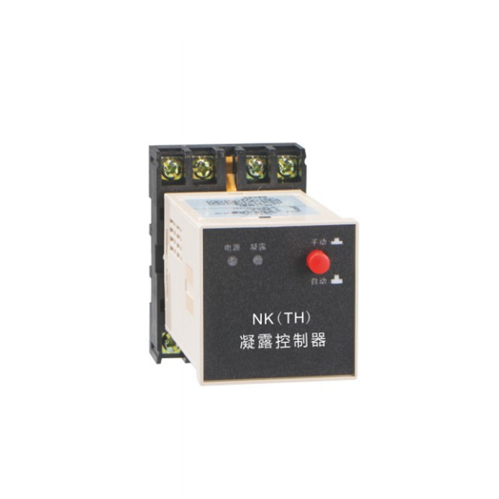 NK(TH)温湿度控制器系列