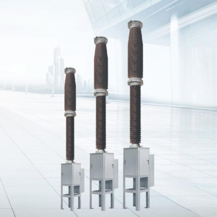 LW-40.5kV六氟化硫断路器